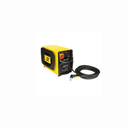 تجهیزات جوش پلاسما Plasma cuttin equipment ESAB مدل POWER CUT 900 ESAB