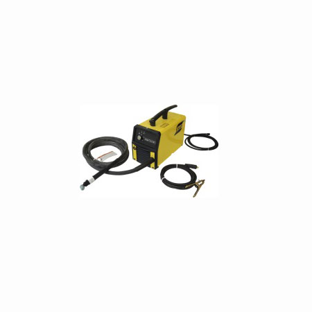 تجهیزات جوش پلاسما Plasma cuttin equipment ESAB مدل Origo Cut 36i ESAB